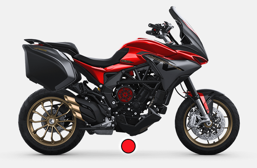mv-agusta-TURISMO-VELOCE-800-LUSSO-SCS.png