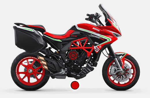 mv-agusta-TURISMO-VELOCE-RC-SCS.png