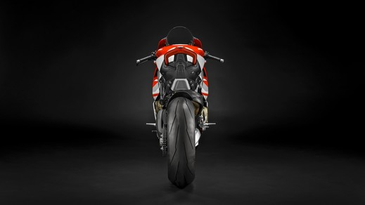 PANIGALE V4 S CORSE (1).jpg
