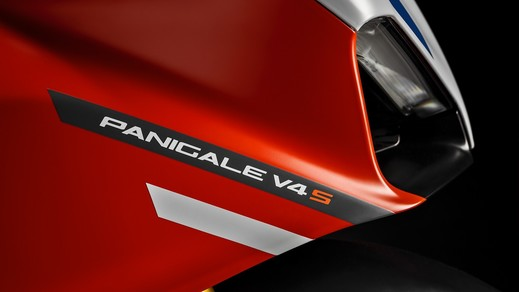 PANIGALE V4 S CORSE (5).jpg