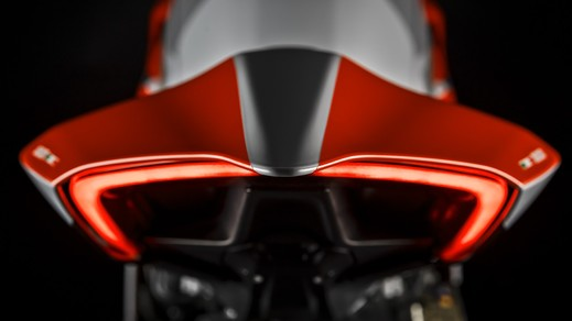 PANIGALE V4 S CORSE (9).jpg